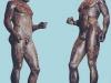 bronziriace1